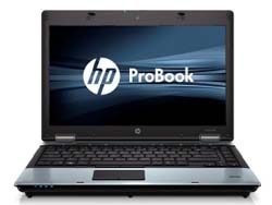 probook_hp