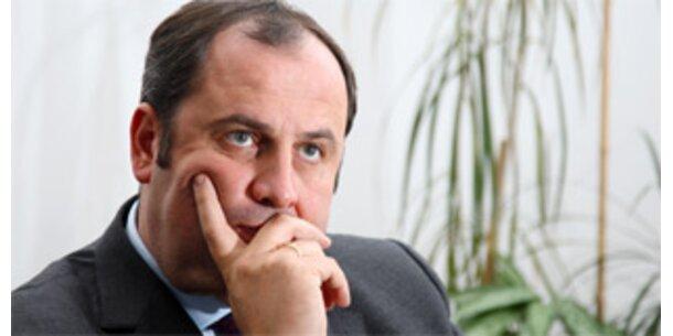 EU will Bankgeheimnis für Ausländer in Ö kippen