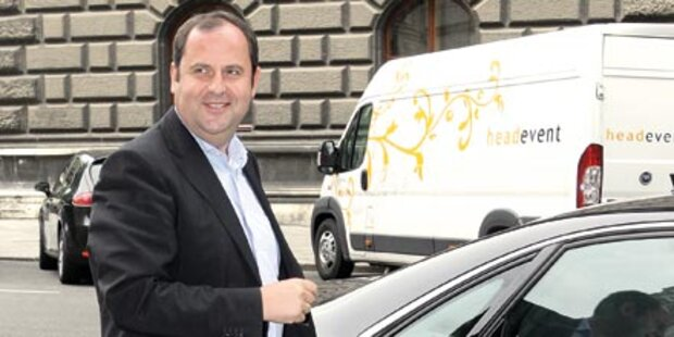 Geheimpakt zur neuen Koalitions-Autoflotte