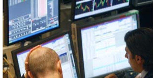 Warum Konjunkturprognosen oft daneben liegen
