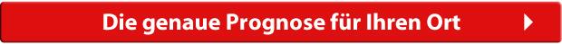 prognose_button.jpg