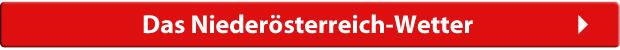 prognose_button_niederost.jpg