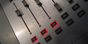 Wann läuft was?: Das Antenne Tirol Programmschema