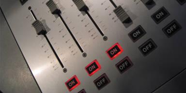 programmschema von antenne Tirol