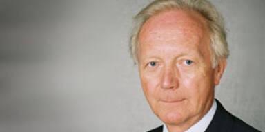 Botschafter will Geisel-Causa rasch beenden