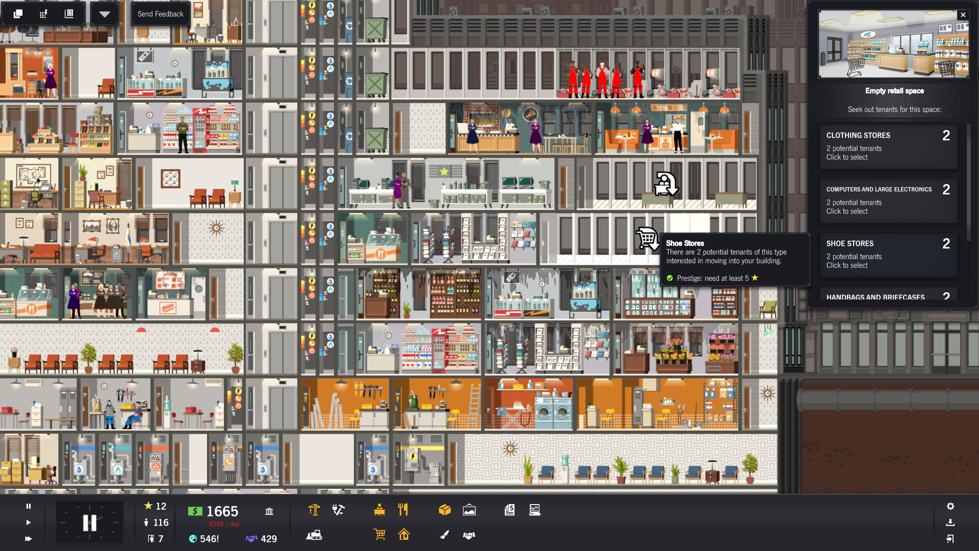 project_highrise_2.jpg