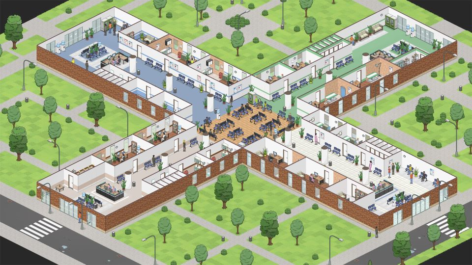 project_hospital_pic3.jpg