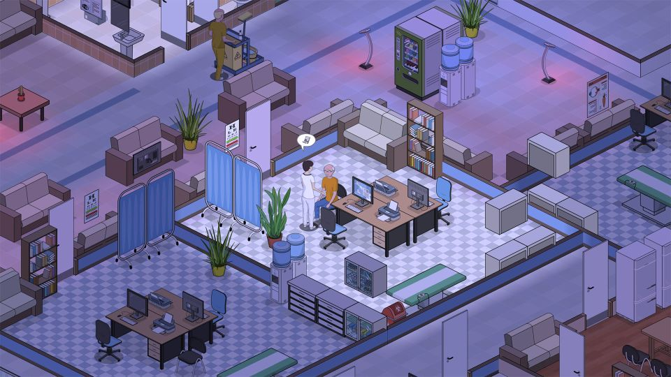 project_hospital_pic4.jpg