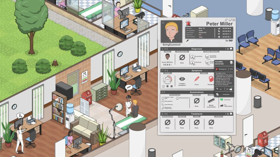 project_hospital_pic6.jpg