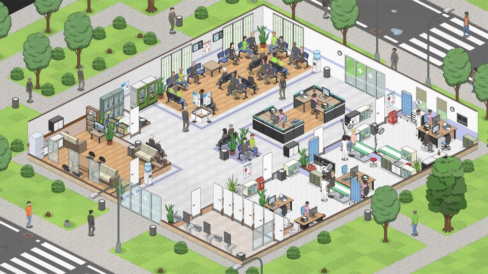 project_hospital_pic7.jpg