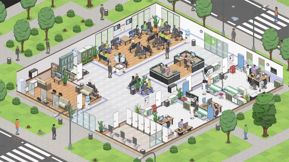 project_hospital_pic7.jpg