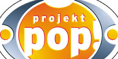 projectpop