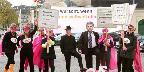 proteste1.jpg