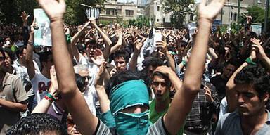 proteste_teheran
