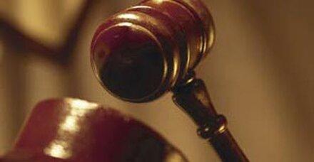 Tochter vergewaltigt - 8 Jahre Haft