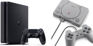 Mediamarkt verschleudert PlayStation