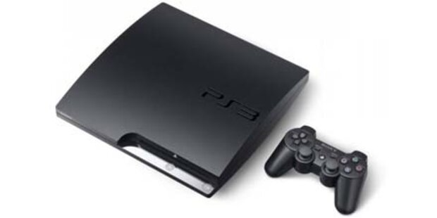 Sammelklage gegen Sony wegen  PS3 Update