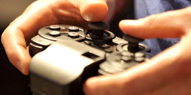 Xbox 720 und PS4 werden herbeigesehnt