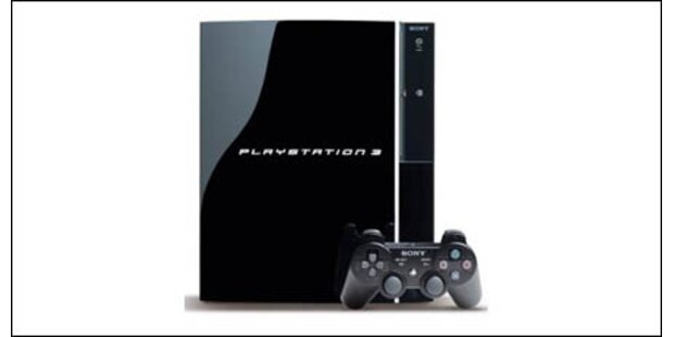 Sony stoppt USB-Stick für PS3-Jailbreak