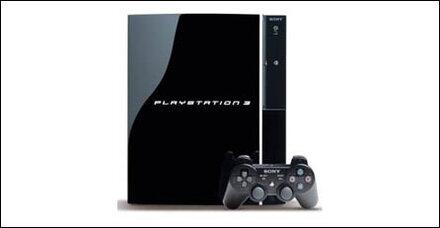 Jetzt wird es ernst für den PS3-Hacker