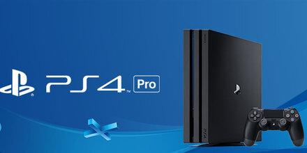 PS4 stellt neuen Allzeitrekord auf