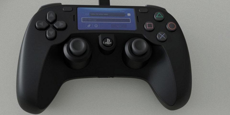 ps5-controller-prot-leak-96.jpg