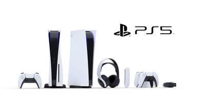 Sind das die Preise beider PS5-Versionen und des Zubehörs?