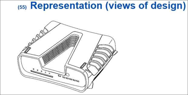 ps5-patent-lgd-inl-620.jpg