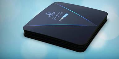 PS5 verblüfft Experten: Schneller als Gaming-PCs