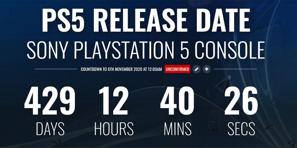 ps5-releas-countdown-inl-96.jpg