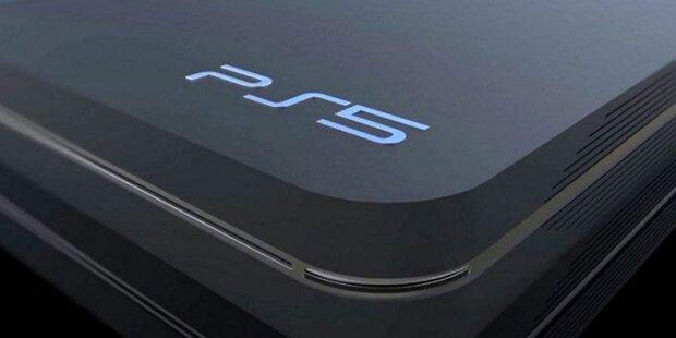 PS5 und PS5 Pro sollen zeitgleich starten