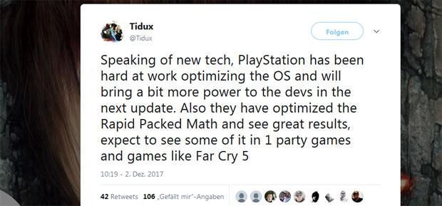 ps5-tidux-tweet.jpg