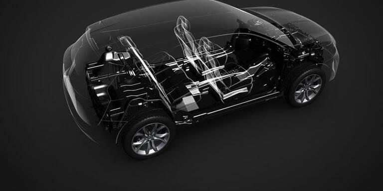 PSA greift mit E-Autos und Plug-in-Hybriden an