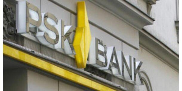 Banken-KV-Verhandlungen wieder unterbrochen