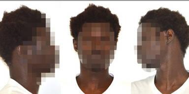 vergewaltigung Wien Mali 32 Jahre