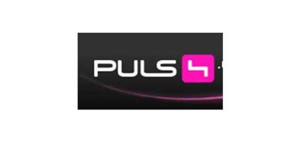Millionen für ORF: Puls 4 prüft Klage