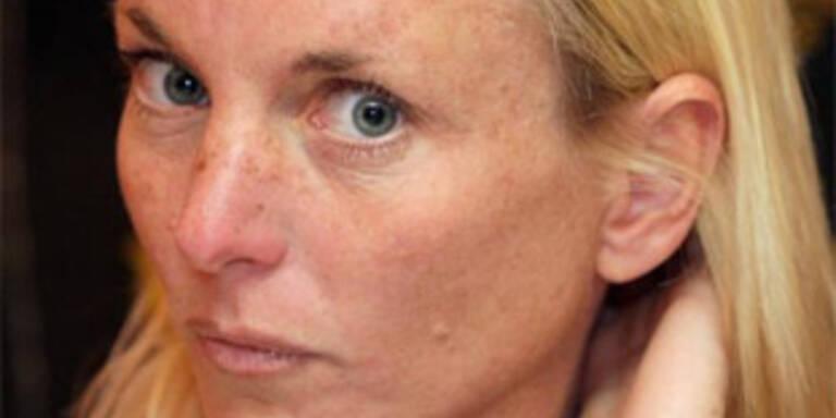 Pumper kämpft um Beweis für ihre Unschuld