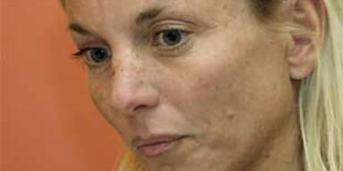 Susanne Pumper