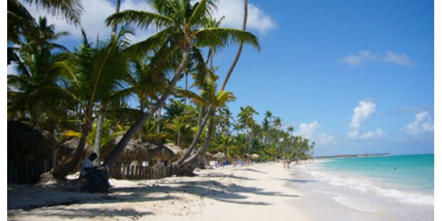 Traumurlaub in Punta Cana