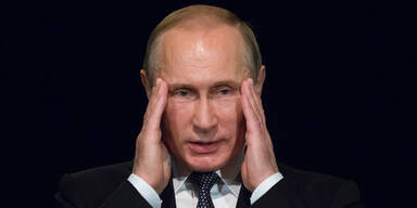 Putin will Atomkapazitäten stärken