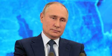 """Russland setzt USA & Tschechien auf Liste """"unfreundlicher Staaten"""""""