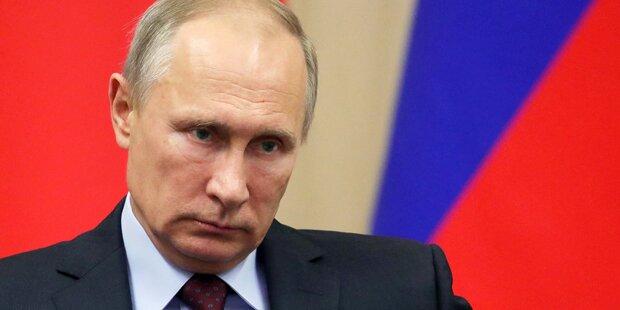 Russland wird Olympia nicht boykottieren
