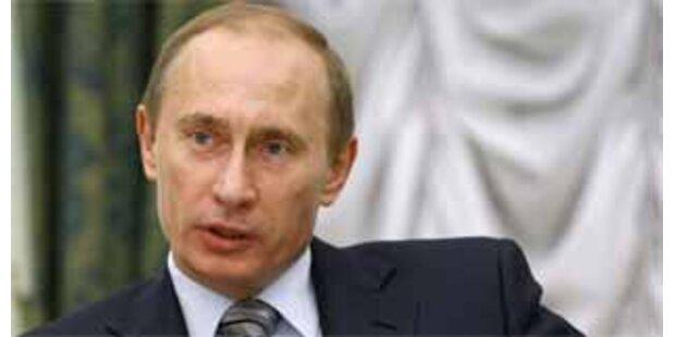 OSZE schickt keine Wahlbeobachter nach Russland