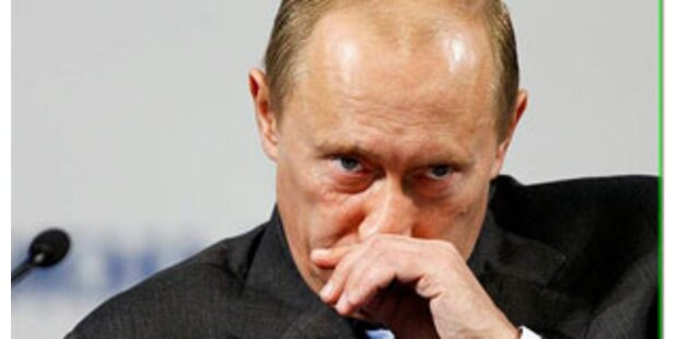 OSZE wird Wahlen in Russland nicht beobachten