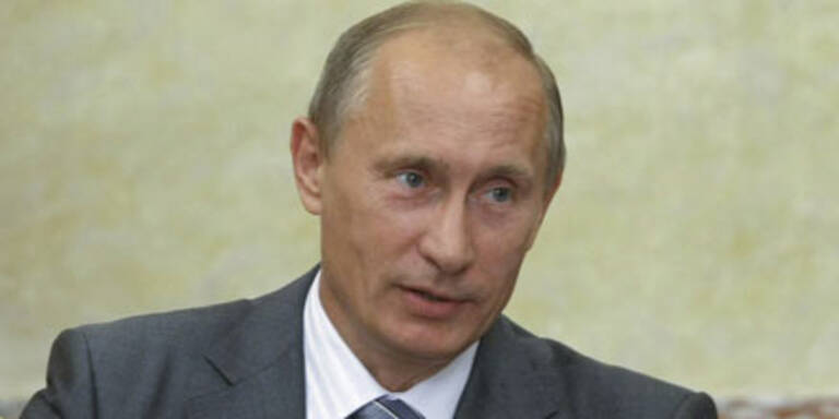 Russland baut 26 neue Reaktoren bis 2030