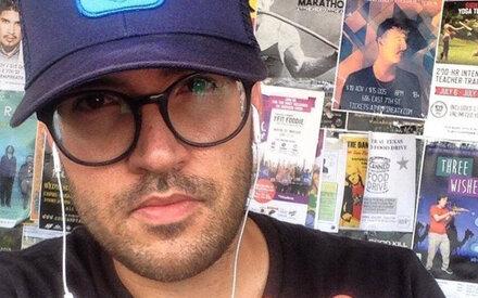 Mann verklagt Frau auf zwei Kinotickets