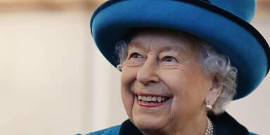 Queen: Corona-Impfung hat überhaupt nicht weh getan