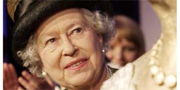 Königlicher Sexerpresser in London verurteilt