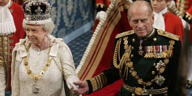 queen_elizabeth_england