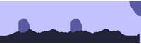 quqon-logo-klein.png